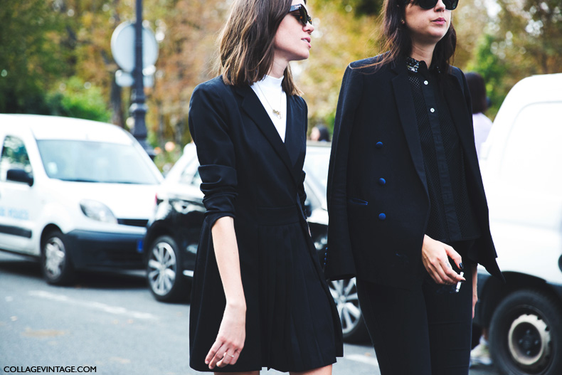 Paris_Fashion_Week_Spring_Summer_15-PFW-Street_Style-Black_Outfits-