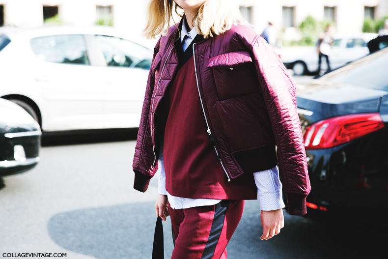 Paris_Fashion_Week_Spring_Summer_15-PFW-Street_Style-Burgundy-