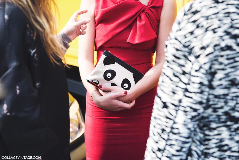 Paris_Fashion_Week_Spring_Summer_15-PFW-Street_Style-Charlotte_Olympia-