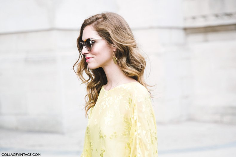 Paris_Fashion_Week_Spring_Summer_15-PFW-Street_Style-Chiara_Ferragni-