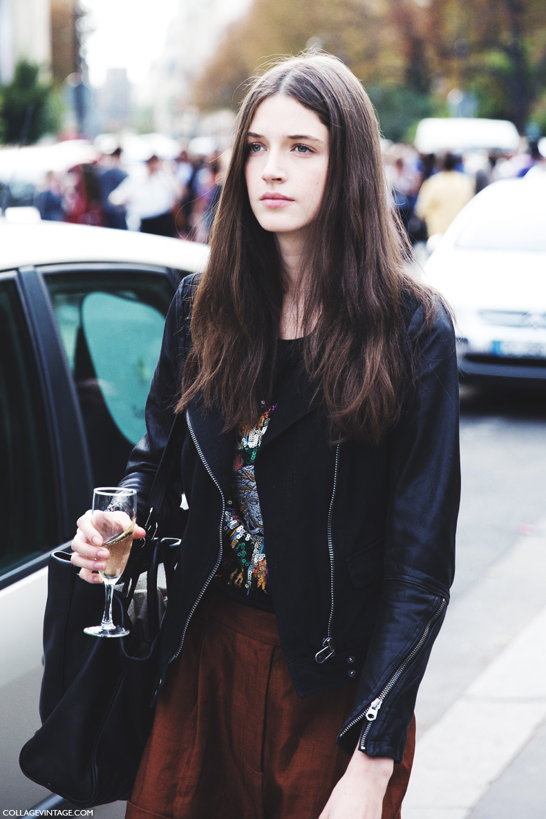 Paris_Fashion_Week_Spring_Summer_15-PFW-Street_Style-Chloe_Model-