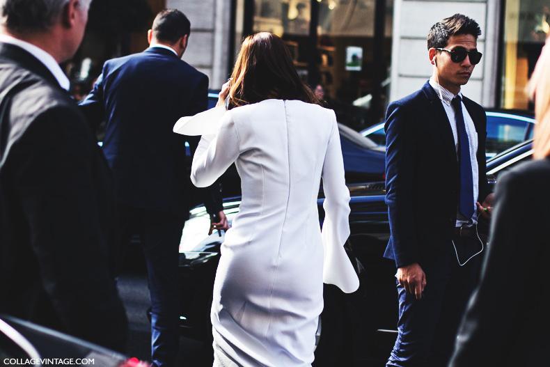 Paris_Fashion_Week_Spring_Summer_15-PFW-Street_Style-Christine_Centenera-White-