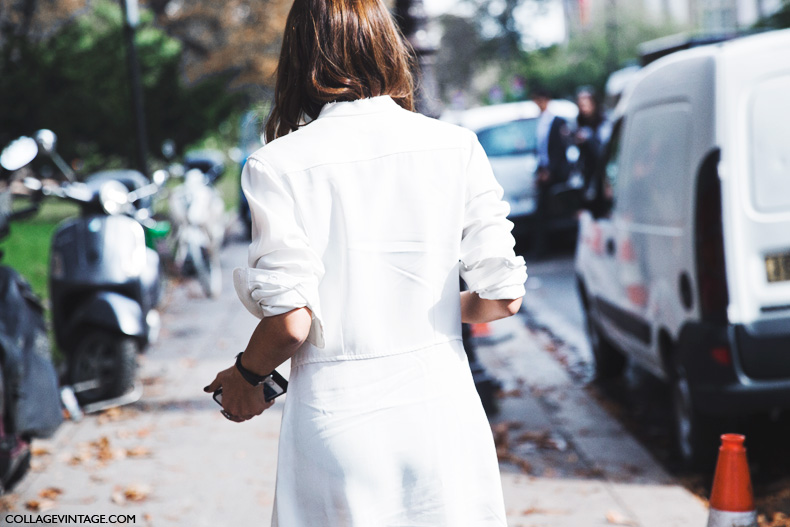 Paris_Fashion_Week_Spring_Summer_15-PFW-Street_Style-Christine_Centenera-White_Dress-2