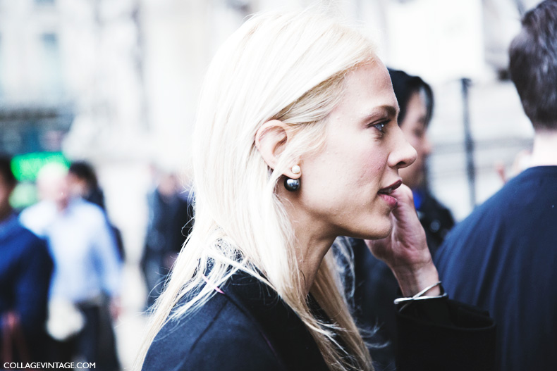 Paris_Fashion_Week_Spring_Summer_15-PFW-Street_Style-Dior_Earrings-