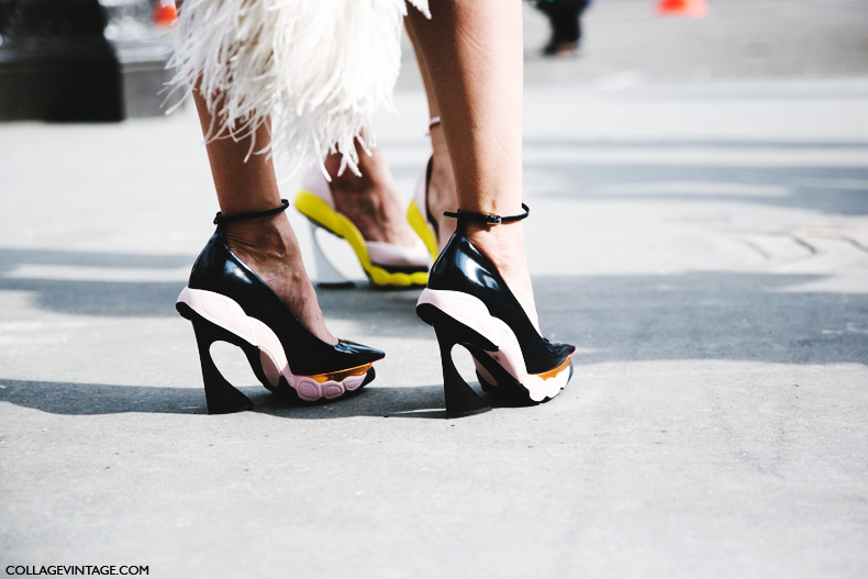 Paris_Fashion_Week_Spring_Summer_15-PFW-Street_Style-Dior_Shoes