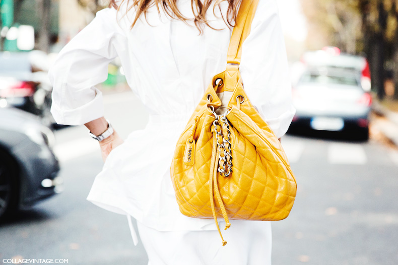 Paris_Fashion_Week_Spring_Summer_15-PFW-Street_Style-Ece_Sukan_Chanel_BaCkpack-1