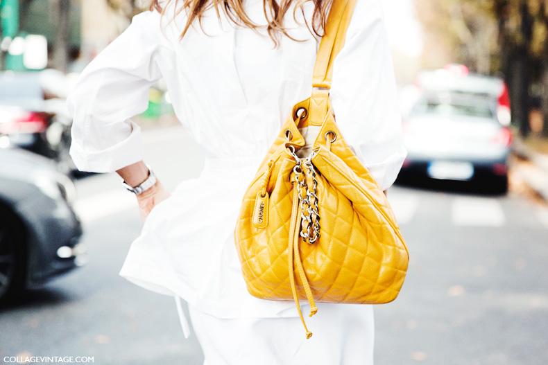 Paris_Fashion_Week_Spring_Summer_15-PFW-Street_Style-Ece_Sukan_Chanel_BaCkpack-1