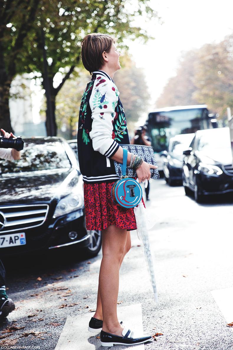 Paris_Fashion_Week_Spring_Summer_15-PFW-Street_Style-Elisa_Nalin-