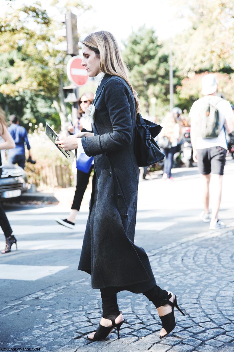 Paris_Fashion_Week_Spring_Summer_15-PFW-Street_Style-Gaia_Reposi-1