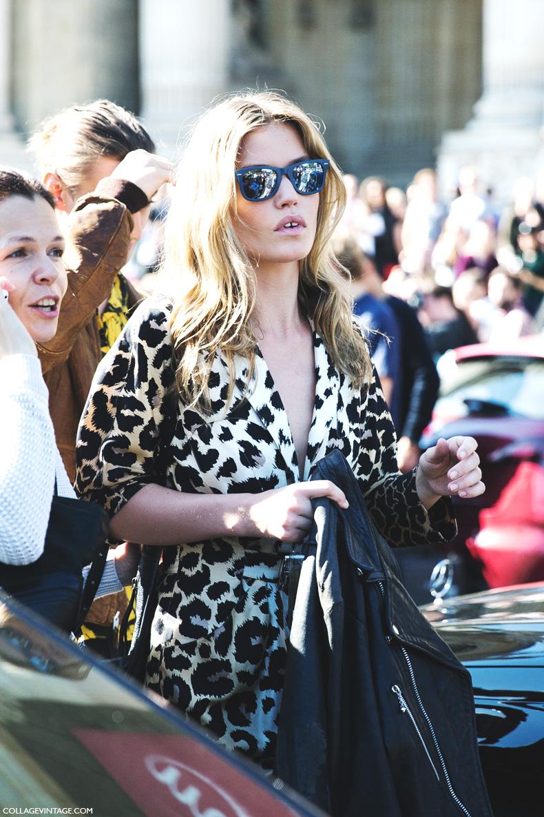 Paris_Fashion_Week_Spring_Summer_15-PFW-Street_Style-Georgia_May_Jagger-