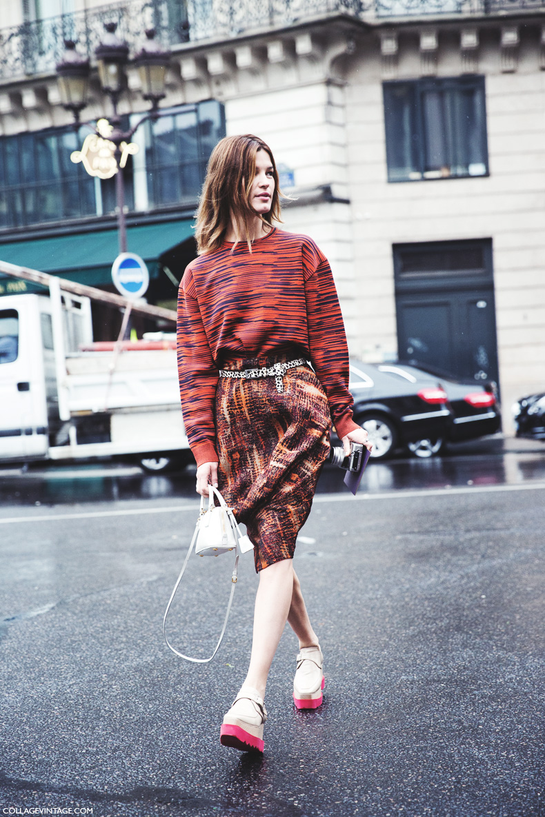 Paris_Fashion_Week_Spring_Summer_15-PFW-Street_Style-Hanneli_Mustaparta-Stella_McCartney-4