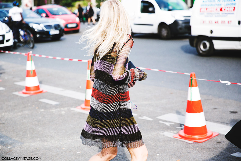 Paris_Fashion_Week_Spring_Summer_15-PFW-Street_Style-Hm_Dress-
