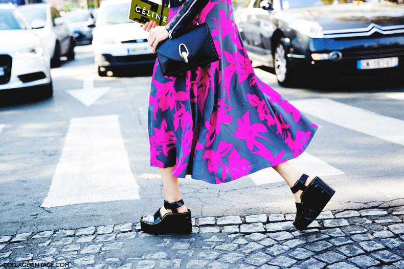Paris_Fashion_Week_Spring_Summer_15-PFW-Street_Style-Joanna_Hillman-
