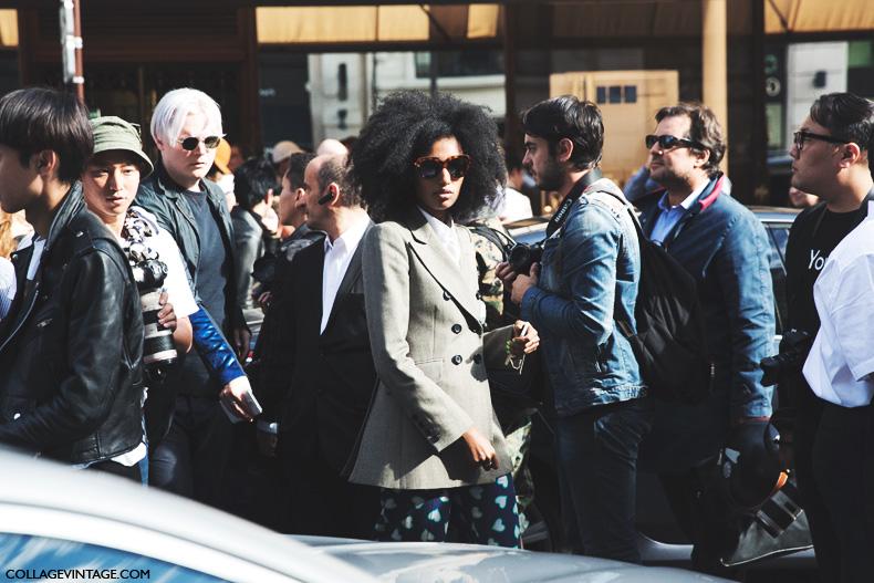 Paris_Fashion_Week_Spring_Summer_15-PFW-Street_Style-Julia_Sarr_Jamois-Printed_Trousers-2