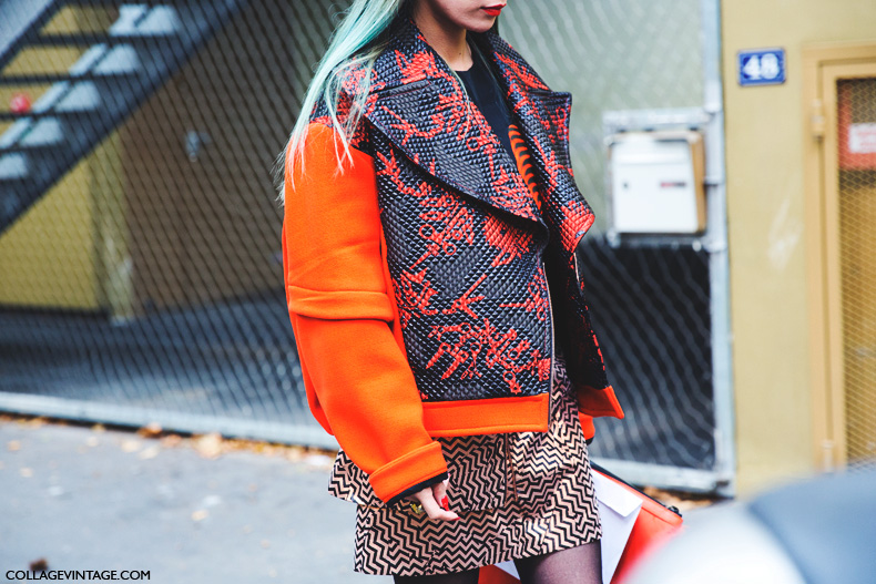 Paris_Fashion_Week_Spring_Summer_15-PFW-Street_Style-Kenzo-