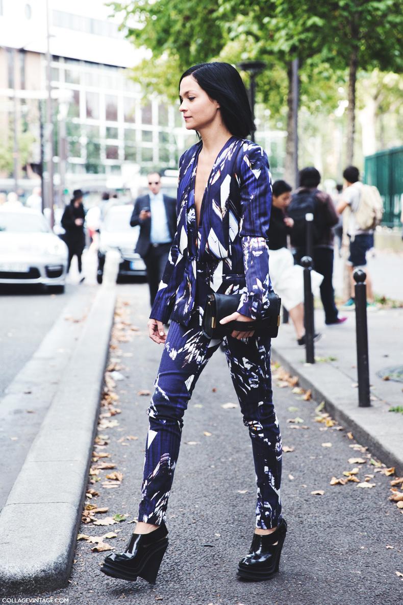 Paris_Fashion_Week_Spring_Summer_15-PFW-Street_Style-Leigh_Lezar-Suit-Kenzo-
