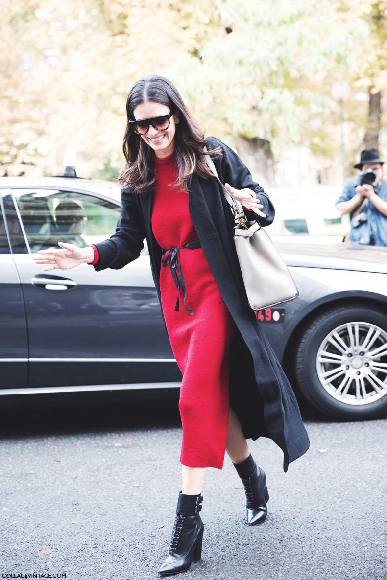 Paris_Fashion_Week_Spring_Summer_15-PFW-Street_Style-Leila_Yavari-