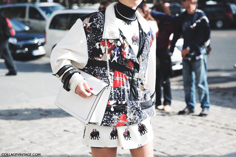 Paris_Fashion_Week_Spring_Summer_15-PFW-Street_Style-MIxing_Prints-