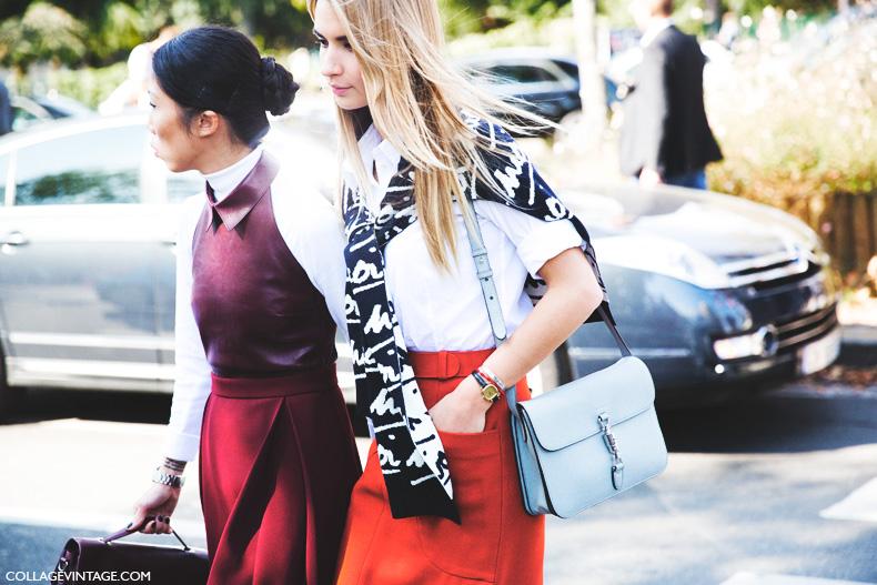 Paris_Fashion_Week_Spring_Summer_15-PFW-Street_Style-Maria_Kolosova-