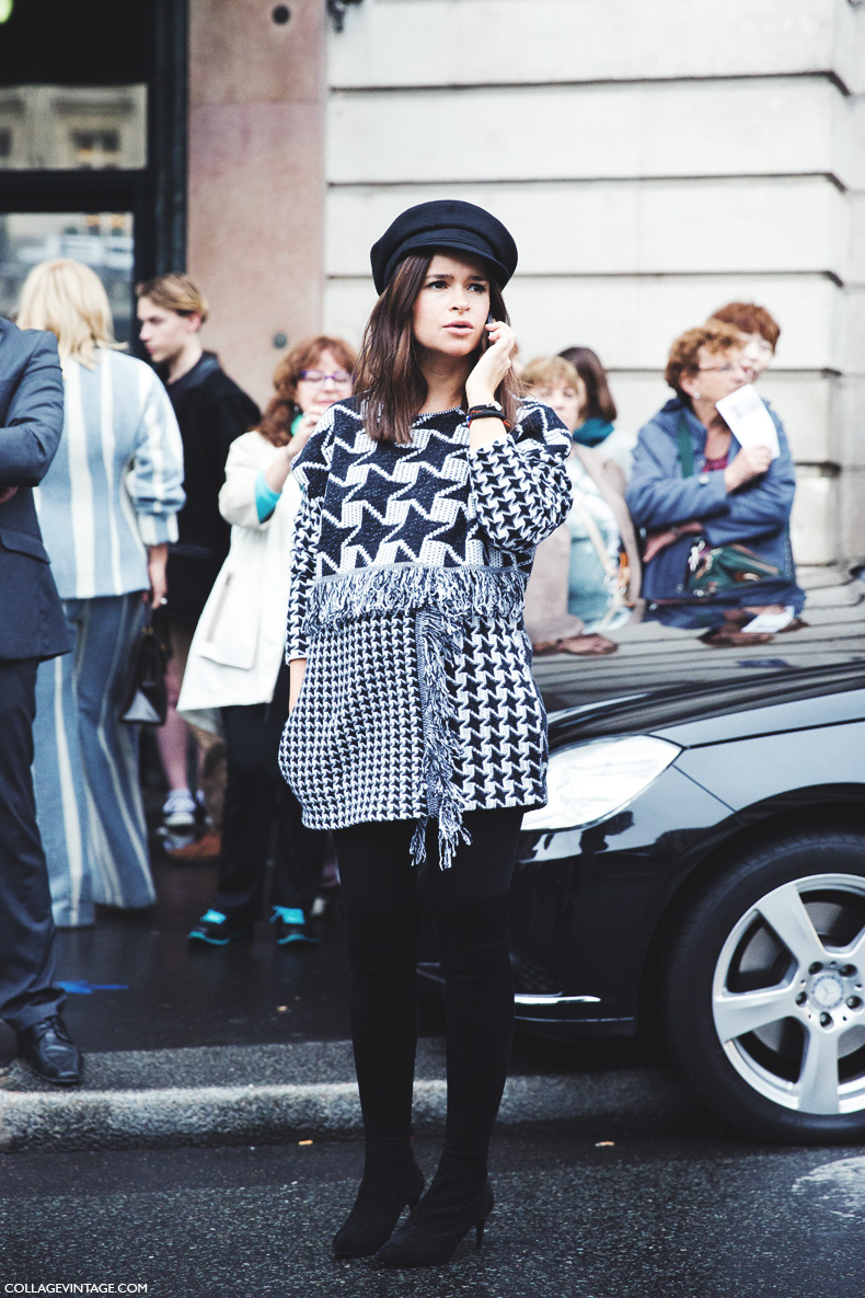 Paris_Fashion_Week_Spring_Summer_15-PFW-Street_Style-Miroslava_Duma-10