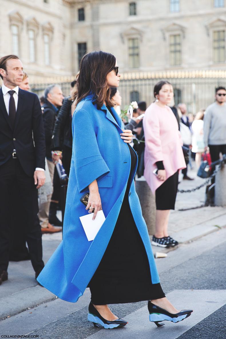 Paris_Fashion_Week_Spring_Summer_15-PFW-Street_Style-Miroslava_Duma-Electric-Blue-Dior-4