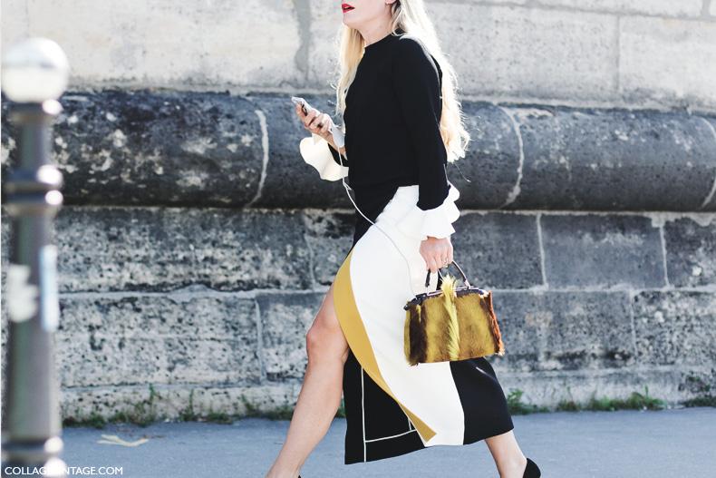 Paris_Fashion_Week_Spring_Summer_15-PFW-Street_Style-Open_Skirt-