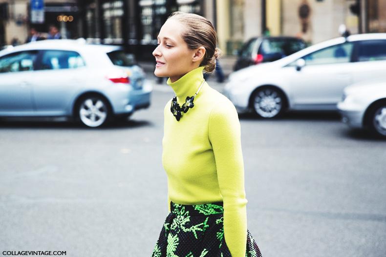 Paris_Fashion_Week_Spring_Summer_15-PFW-Street_Style-Paris_Fashion_Week_Spring_Summer_15-PFW-Street_Style-1