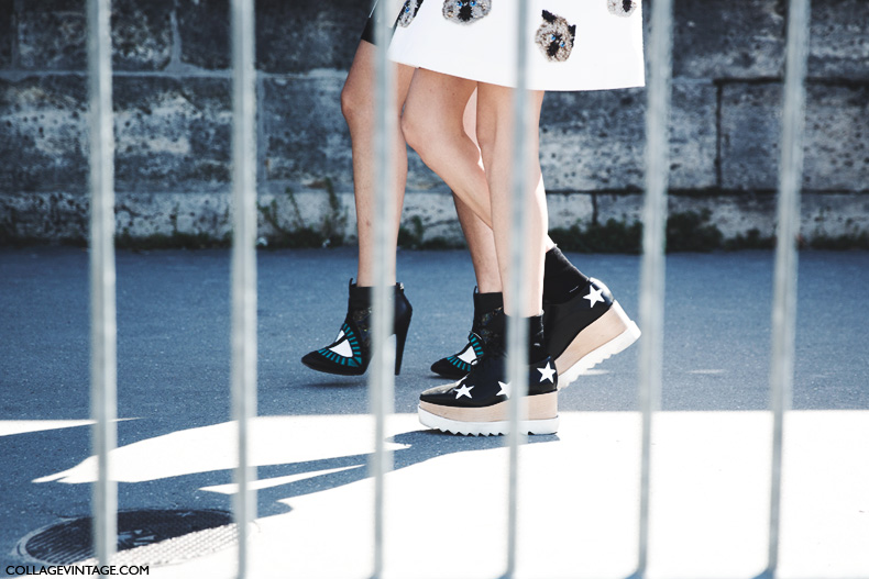 Paris_Fashion_Week_Spring_Summer_15-PFW-Street_Style-Stella_McCarteny_Wedges-