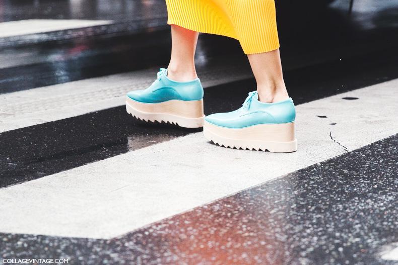 Paris_Fashion_Week_Spring_Summer_15-PFW-Street_Style-Stella_Mccarteney_Wedges-