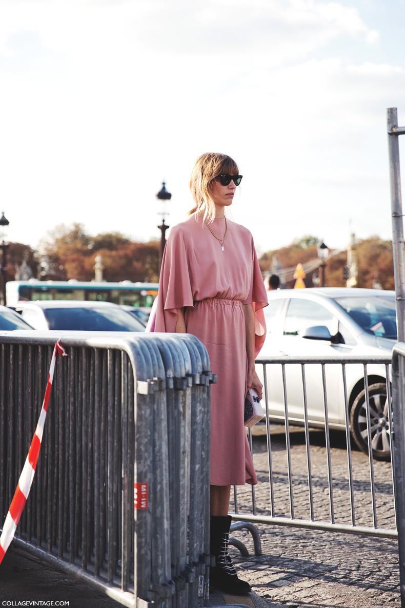 Paris_Fashion_Week_Spring_Summer_15-PFW-Street_Style-Veronika_Heilbrunner-1