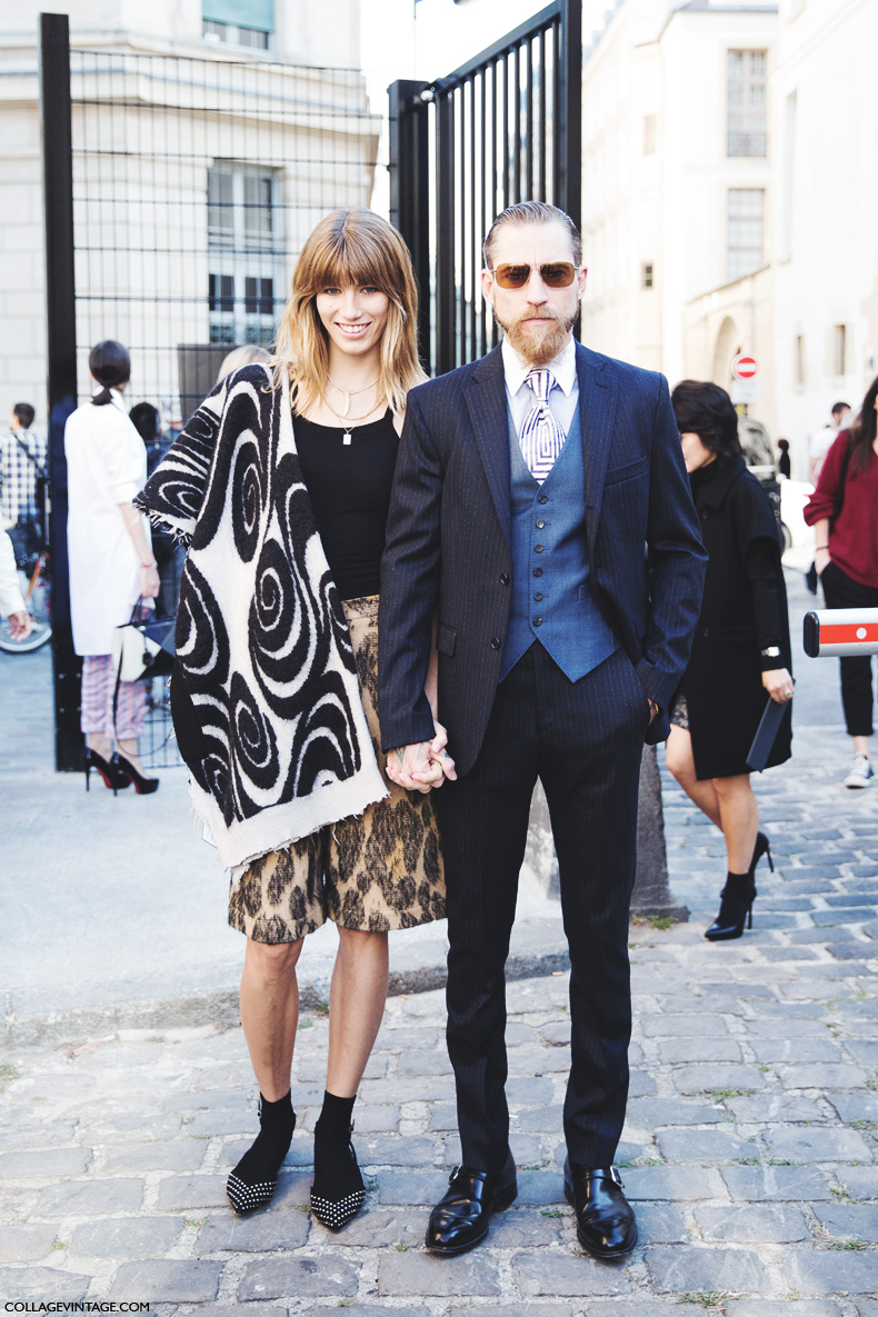 Paris_Fashion_Week_Spring_Summer_15-PFW-Street_Style-Veronika_Heilbrunner-Justin_Oshea-