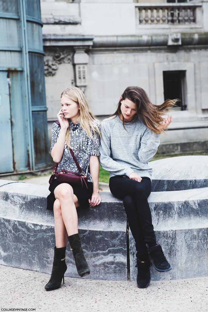 Paris_Fashion_Week_Spring_Summer_15-PFW-Street_Style-annaewers-Kasia_Struss-1