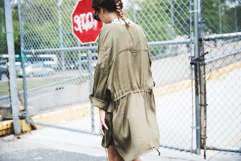 Plaid_Dress-Trench-Birks-Topshop-Back_To_Sixties-32
