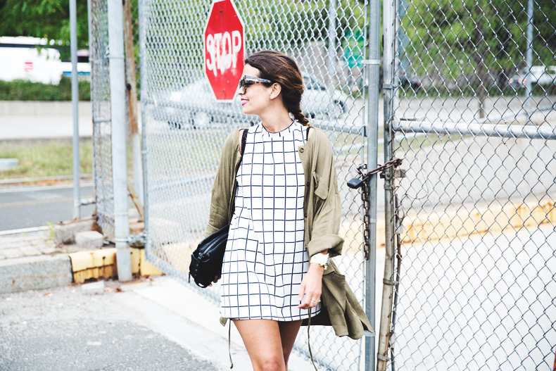 Plaid_Dress-Trench-Birks-Topshop-Back_To_Sixties-39