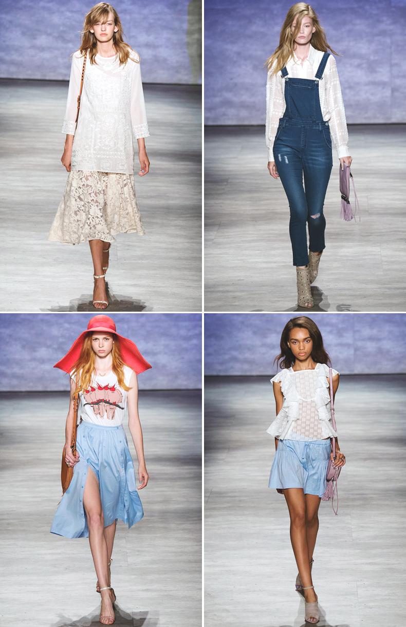 Rebecca_Minkoff_Spring_Summer_15-NYFW-3