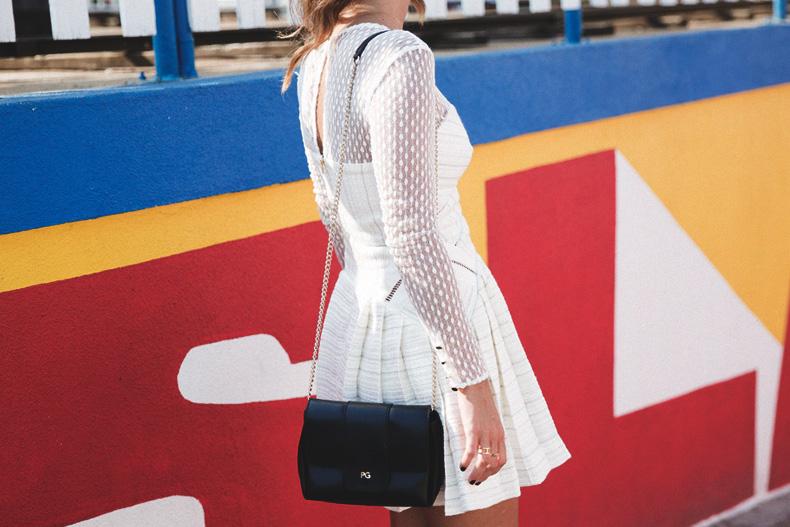 Wonder_Wheel-Coney_Island--White_Dress-Outfit-Styligion-Self_Portrait-34