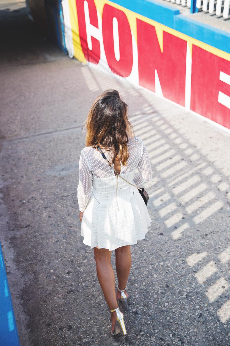 Wonder_Wheel-Coney_Island--White_Dress-Outfit-Styligion-Self_Portrait-39