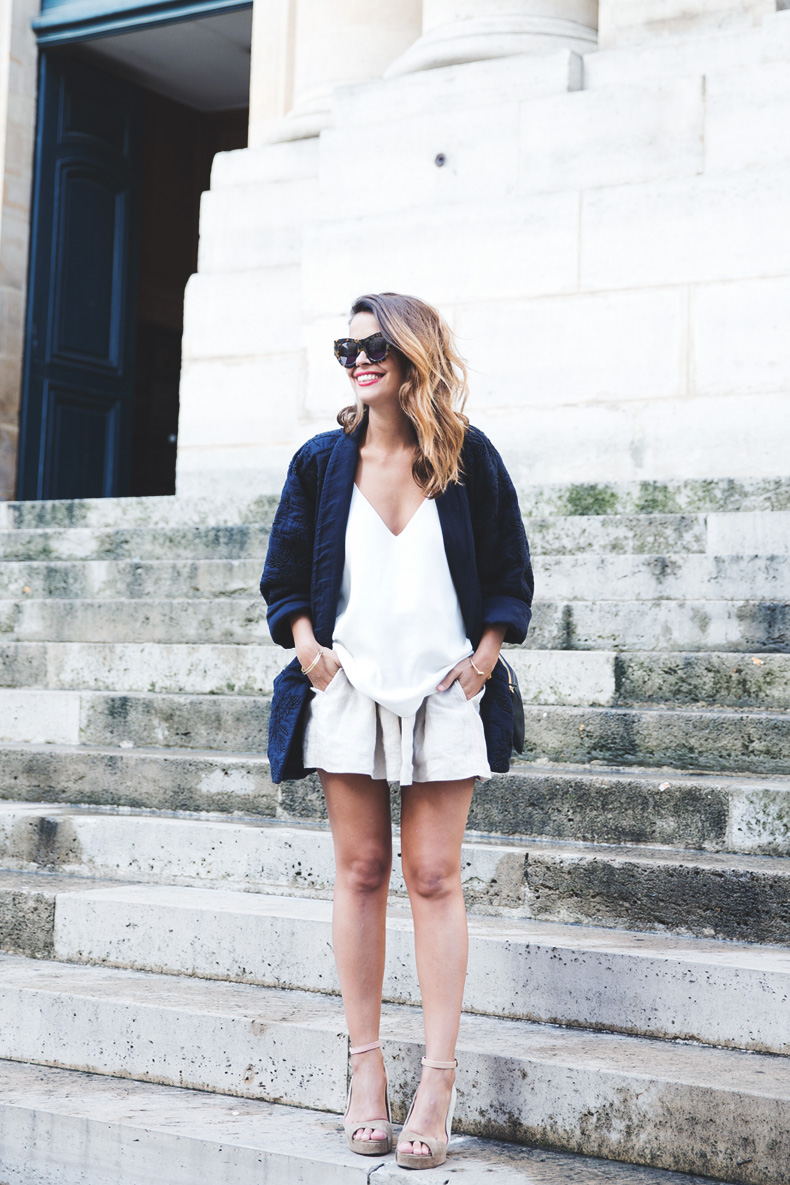 Beaded_HandMade_Jacket-Wedges-See_By_Chloe-Celine_Bag-Outfit-PFW-Street_Style-12