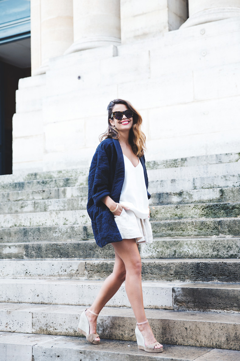 Beaded_HandMade_Jacket-Wedges-See_By_Chloe-Celine_Bag-Outfit-PFW-Street_Style-8