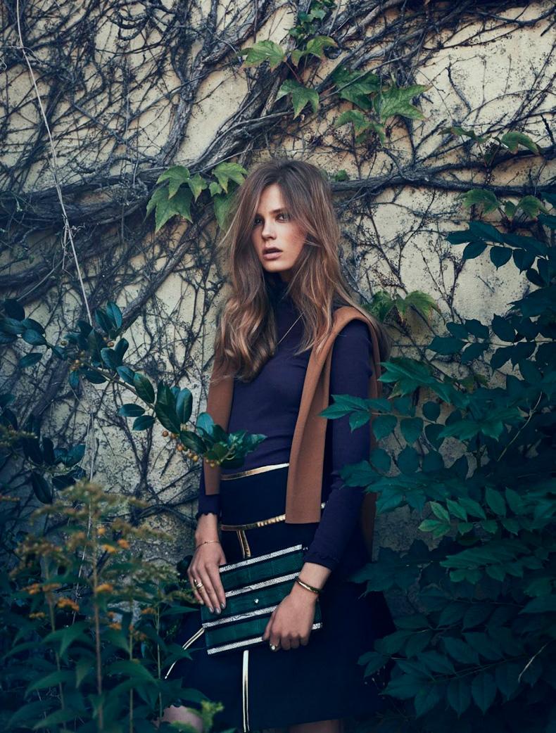 Caroline-Brasch-Eurowoman-November-2014-1