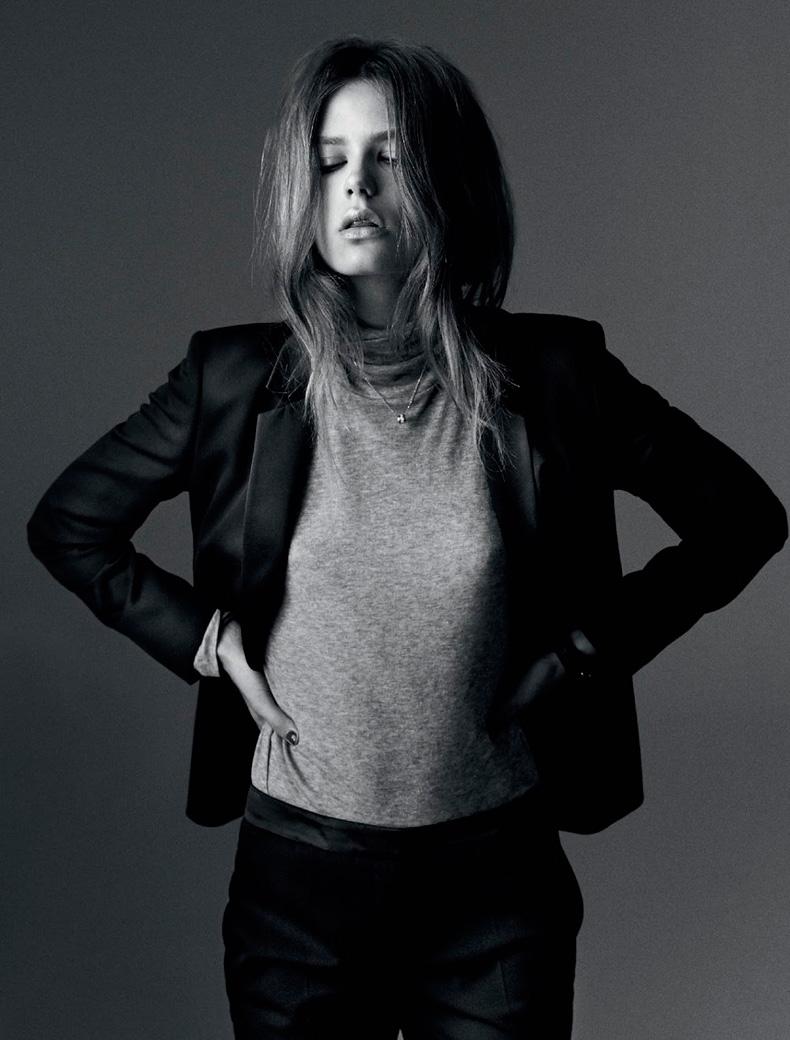 Caroline-Brasch-Eurowoman-November-2014-3