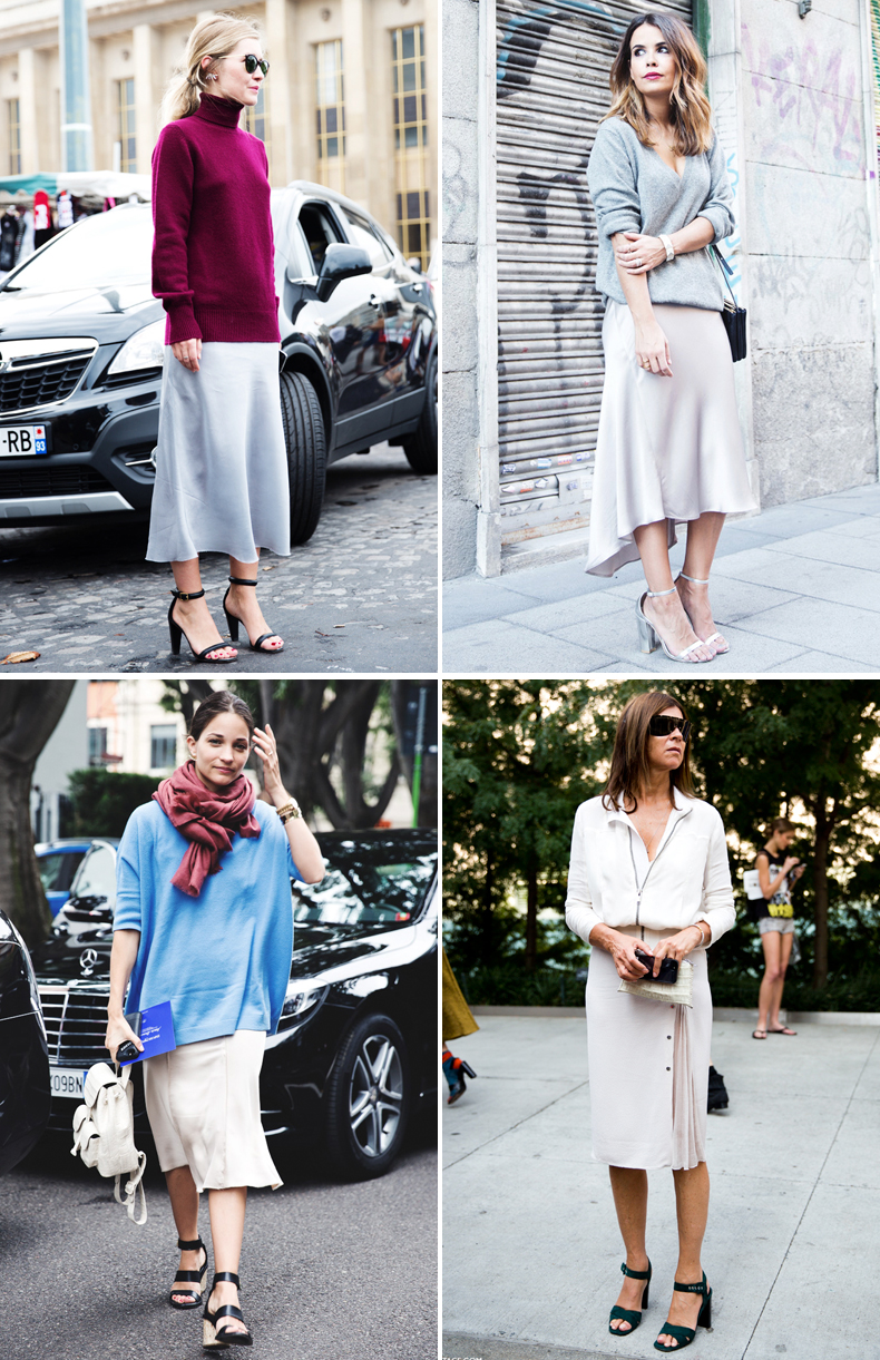 Inspiration-Midi_Skirt-Street_Style-Collage_Vintage-10