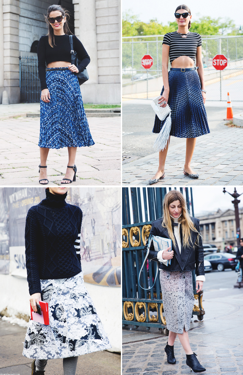 Inspiration-Midi_Skirt-Street_Style-Collage_Vintage-12