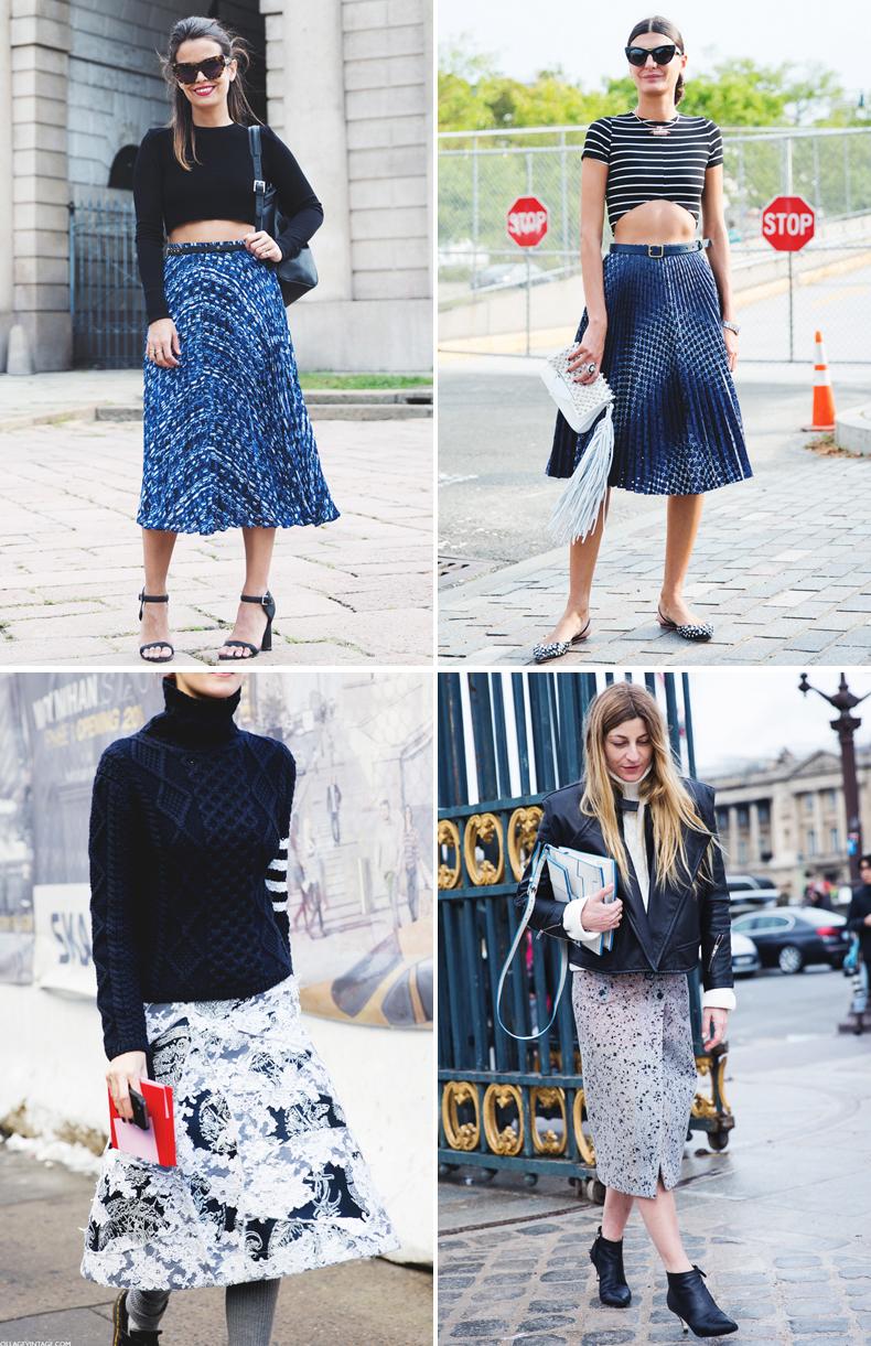 Inspiration-Midi_Skirt-Street_Style-Collage_Vintage-12