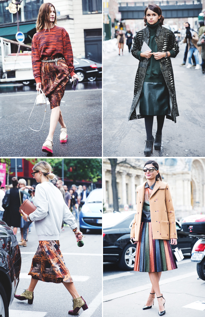 Inspiration-Midi_Skirt-Street_Style-Collage_Vintage-14