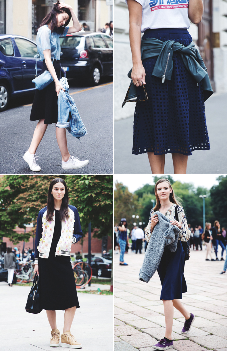 Inspiration-Midi_Skirt-Street_Style-Collage_Vintage-15
