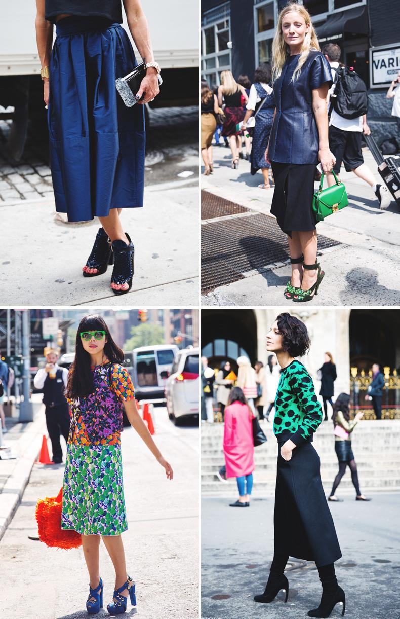 Inspiration-Midi_Skirt-Street_Style-Collage_Vintage-17