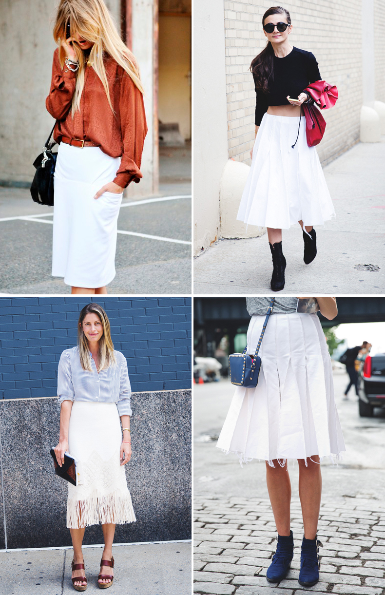Inspiration-Midi_Skirt-Street_Style-Collage_Vintage-18