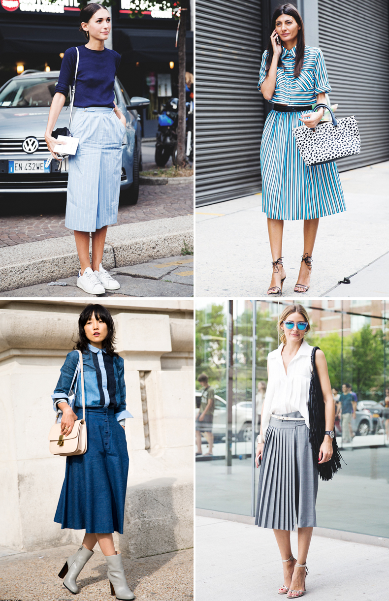 Inspiration-Midi_Skirt-Street_Style-Collage_Vintage-19