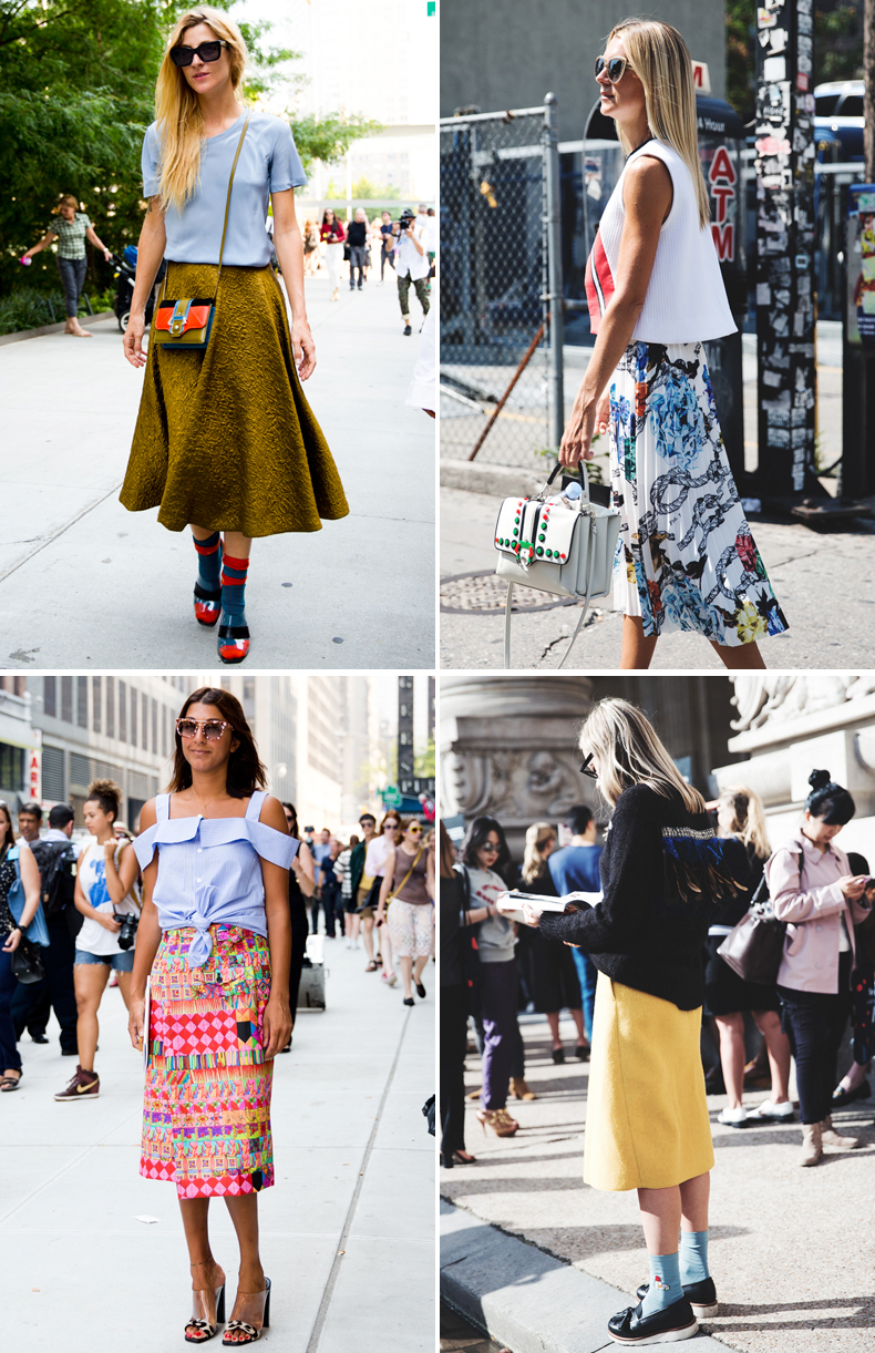 Inspiration-Midi_Skirt-Street_Style-Collage_Vintage-20